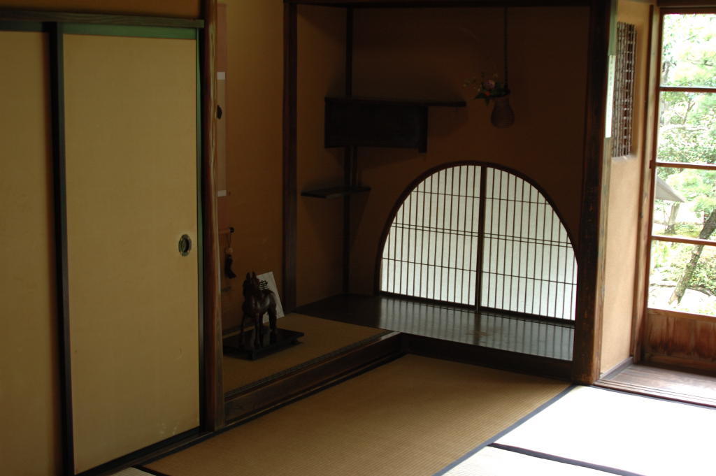 Lafcadio_Hearn's_old_house_in_Matsue_02